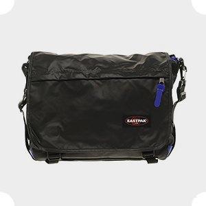 10 сумок на «Маркете» FURFUR. Изображение № 10.