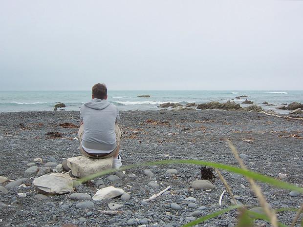 Прыгну со скалы: Как я объехал Новую Зеландию, чтобы совершить прыжок с тарзанкой с высоты 134 метра. Изображение №49.