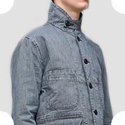 Заказное дело: в каких онлайн-магазинах покупать мужскую одежду. Изображение № 7.