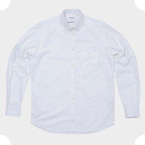 10 рубашек на маркете FURFUR. Изображение № 3.