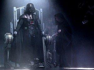 Новый эпизод «Звездных войн» снимет Джей Джей Абрамс. Изображение № 2.