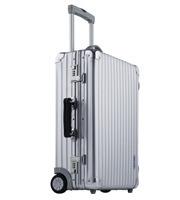 Как правильно собирать багаж. Изображение № 17.