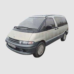 10 транспортных средств на «Маркете FURFUR». Изображение № 9.