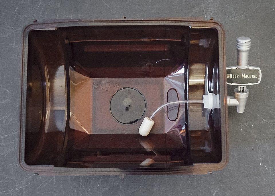 Как сварить пиво в домашних условиях. Изображение № 5.