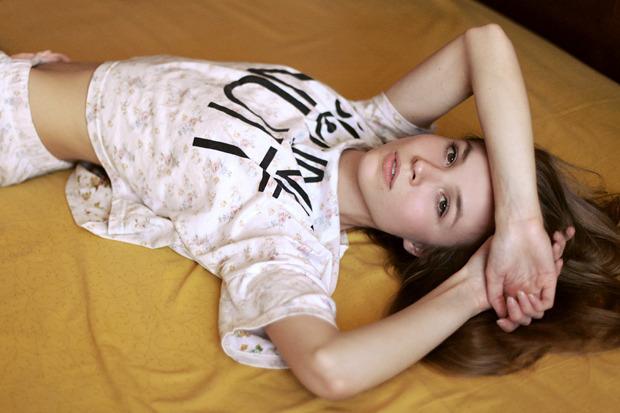Фотограф: Мальвина Фролова. Изображение № 2.
