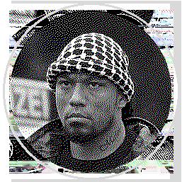 Медиаджихад: Секреты маркетинга «Исламского государства». Изображение № 4.