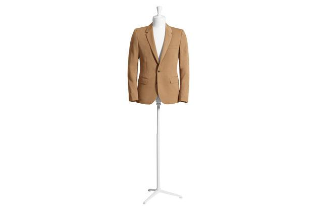 Марки H&M и Maison Martin Margiela представили совместную коллекцию одежды. Изображение № 24.
