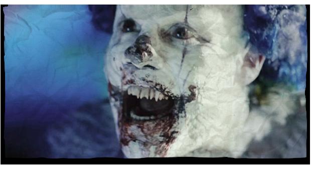 Трейлер дня: «Клоун». Клоунский костюм-убийца выходит на охоту. Изображение № 1.
