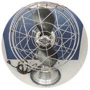 Находка недели: Вентилятор Fresh'nd Aire. Изображение № 5.