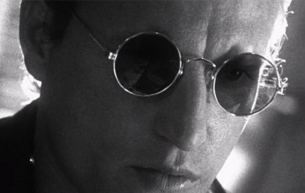 Кадр из фильма «Прирожденные убийцы». Изображение № 4.