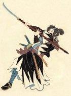 Путь самурая: Как быть мужчиной, следуя кодексу чести японских воинов. Изображение № 3.