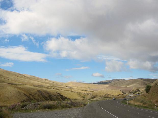 Прыгну со скалы: Как я объехал Новую Зеландию, чтобы совершить прыжок с тарзанкой с высоты 134 метра. Изображение №13.