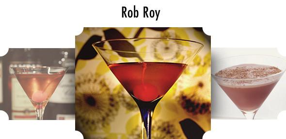 Горючая смесь: 10 согревающих алкогольных коктейлей. Изображение № 19.
