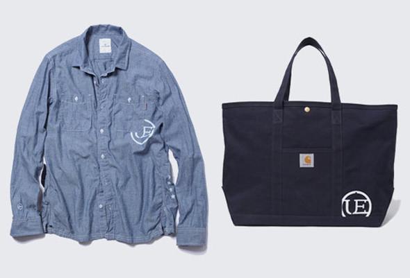 Выросли на улице: 20 главных блогов об уличной одежде. Изображение № 26.