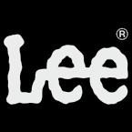 Lee 101. Изображение № 38.