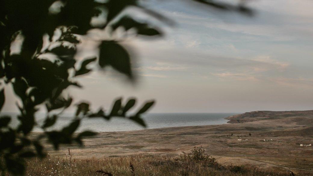 Как путешествие по Крыму превратилось в ежегодный фестиваль. Изображение № 7.