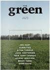 Special Issue: Футбольный журнал The Green Soccer Journal. Изображение № 6.