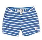 Как выбрать плавки и пляжные шорты. Изображение № 5.