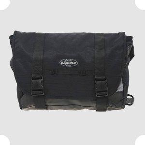 10 рюкзаков и сумок на маркете FURFUR. Изображение № 8.
