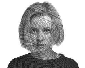 Личный состав: Предметы музыканта и диджея Оли Максимовой. Изображение № 1.