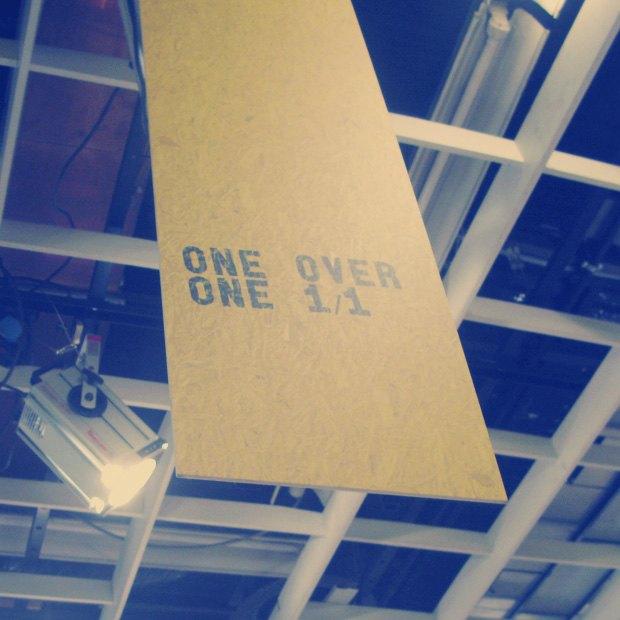 Второй день Pitti Uomo 2013: Юбилей Ben Sherman, павильон мастеров ручной работы и многое другое. Изображение № 44.