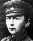 Воскресный рассказ: Ярослав Гашек. Изображение № 8.