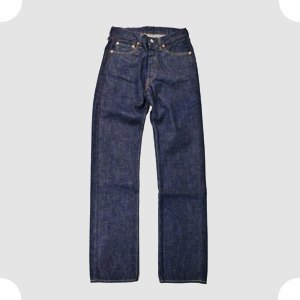 10 пар джинсов на «Маркете FURFUR». Изображение № 2.