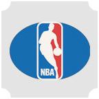 Линсенити в Нью-Йорке: Как азиатский баскетболист Джереми Лин за считанные месяцы взорвал мир НБА. Изображение № 10.