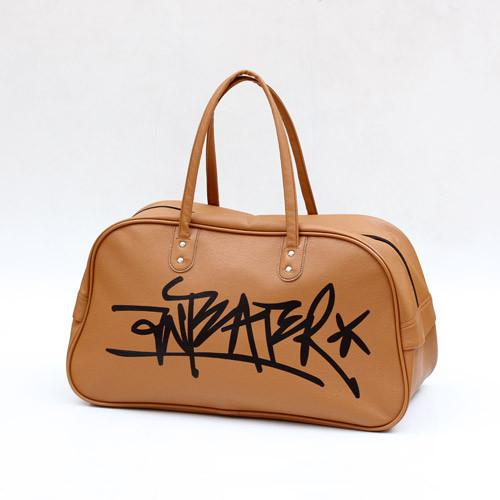 Спортивная сумка — 1699р.. Изображение № 23.