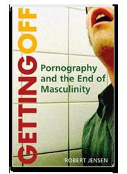 Семь бед: Проблемы современного общества в новом фильме Дэвида Финчера. Изображение № 2.