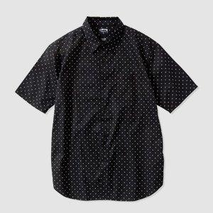 10 рубашек на «Маркете FURFUR». Изображение № 2.