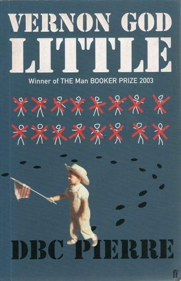 Вернер Херцог экранизирует получивший «Букера» роман о трудном подростке. Изображение № 1.
