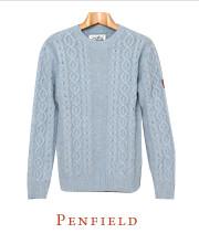 Теплые свитера в интернет-магазинах. Изображение № 34.