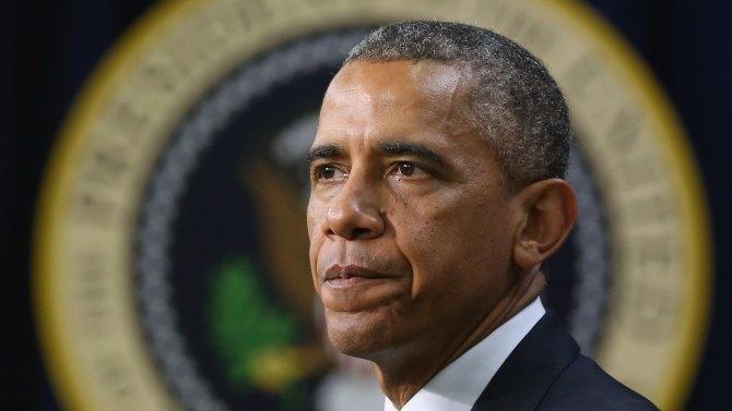 Во взломанной переписке Sony Pictures обнаружены расистские шутки про Обаму. Изображение № 1.