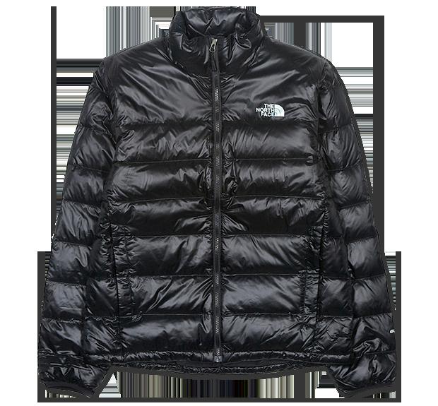Аутдор: Технологичная одежда для альпинистов как новый тренд в мужской моде. Изображение № 37.