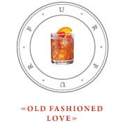 Изображение 9. Коктейль: Old Fashioned.. Изображение № 11.