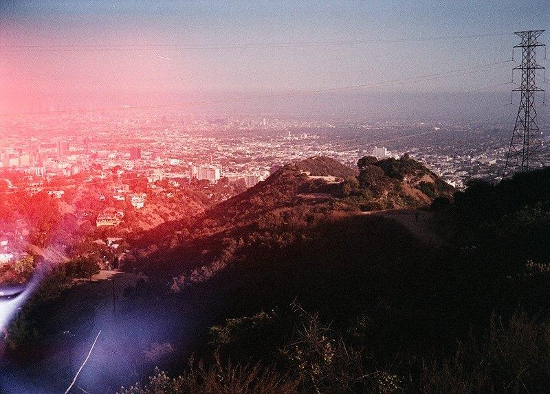 От Нью-Йорка до Огненной Земли: Как я путешествовал автостопом по Америке. Изображение № 4.
