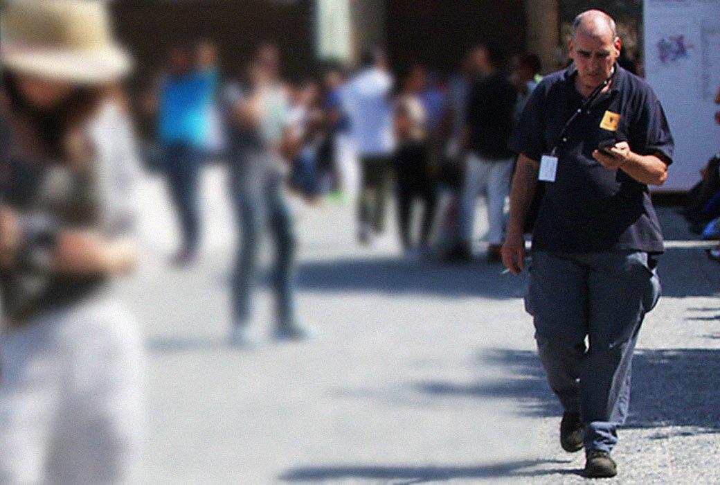 Кто на самом деле стоит за трендами Pitti Uomo: Обзор неочевидных тенденций выставки. Изображение № 10.