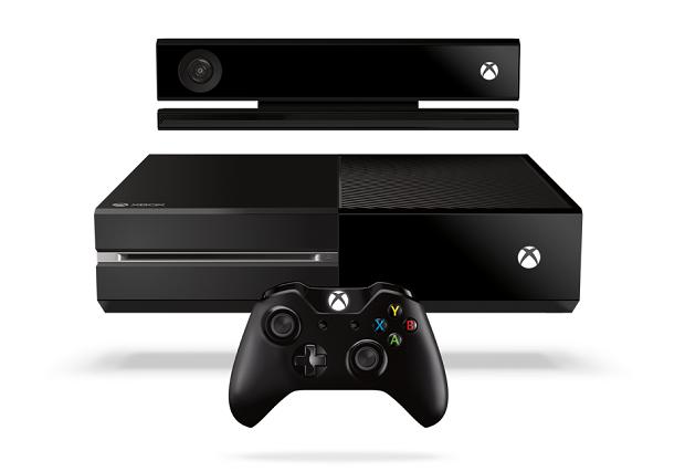 Компания Microsoft назвала официальную дату релиза консоли Xbox One. Изображение № 1.