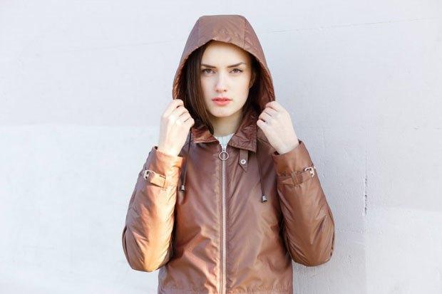 Российская марка Shu Clothes опубликовала лукбук новой коллекции. Изображение № 5.