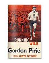 Бегом по миру: 7 марафонов в разных концах света. Изображение № 2.