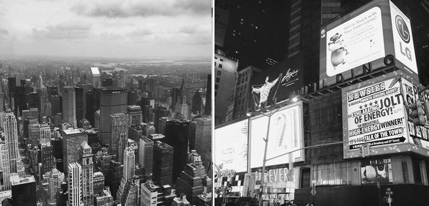 Как я променял карьеру на путешествия: 10 историй о странствиях по США. Изображение № 25.