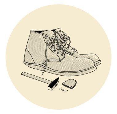 Красивый уход: Все советы FURFUR по грамотному обращению с обувью. Изображение № 6.