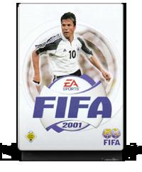 Потрачено: Как эволюционировали футбольные симуляторы. Изображение № 11.