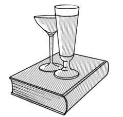 «Если бармен пьет с тобой — это очень большой респект»: Барная культура с Александром Кондуковым. Изображение № 7.
