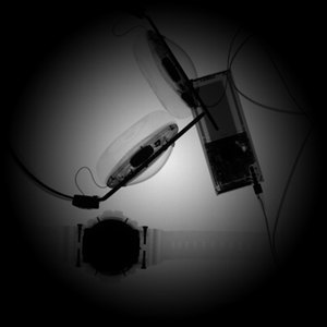 Безопасность, поддержка коммуникации, передача эмоций и другие области применения «умных» тканей. Изображение № 21.