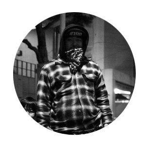 Якудза на колесах: Японская субкультура мотохулиганов — босодзоку. Изображение № 12.