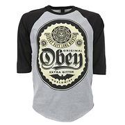Obey. Изображение № 19.