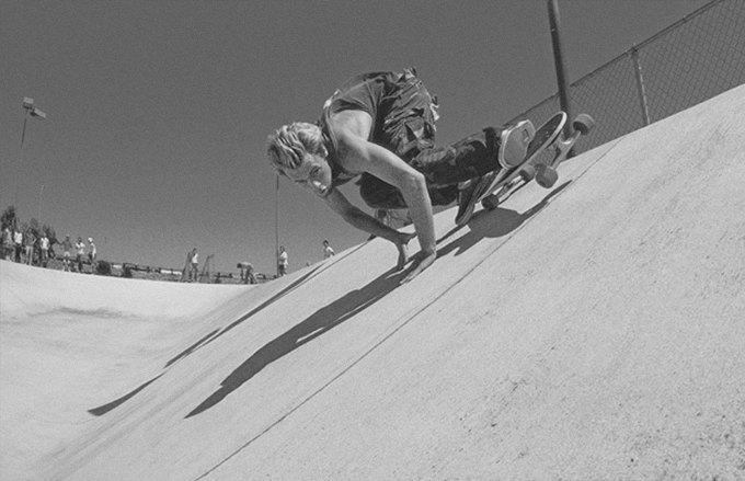 Как мир моды адаптирует культуру скейтбординга. Изображение № 1.