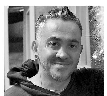 Путеводитель по самому спорному и одновременно художественному жанру татуировок — ар-брюту. Изображение № 5.